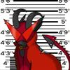 View Eve_the_dragon_eevee's Profile