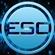 EscapingReality1's avatar