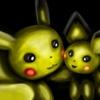 MelyoraMel's avatar