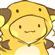 Nuuk's avatar