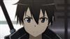 Opulence's avatar