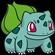 sicxgundam's avatar