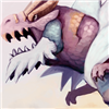 ThrowingTyrantrum's avatar