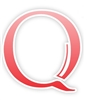 Questalace's avatar