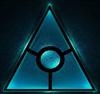 b1ackhatter's avatar