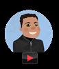 nykodre's avatar