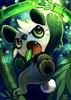 mrneontape's avatar