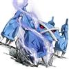 Prescott1111's avatar
