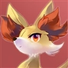 Mays136's avatar