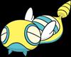 TheDunsparceKing's avatar