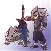 Axiyu's avatar