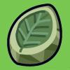 Leafreo's avatar
