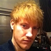 EnragedHollow's avatar