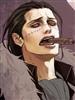 iEnzan's avatar