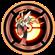 ihanden's avatar