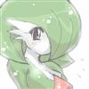 Zepimo's avatar