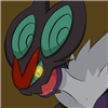 TheSwagNoivern's avatar
