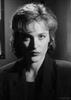 Scully_Darkly's avatar