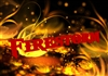 FirestormZ's avatar