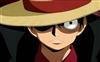 mypie225's avatar