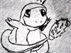 pikamonxy's avatar