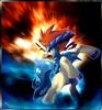 jimjams103's avatar
