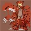 PhilTM's avatar