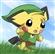 HoboNikio's avatar