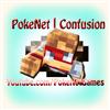MegaPokeNet's avatar