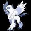 dennthewolf's avatar