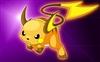 MegaGangar's avatar