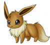 Phoenix8523's avatar