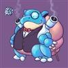 WaterMaster's avatar