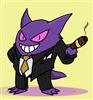 Julum's avatar