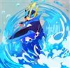 RipLance's avatar