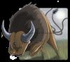 1986toro's avatar