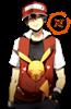 condarkness's avatar