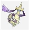 excalibur_91's avatar