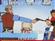 Mudkiph8er's avatar
