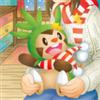 MegaSonicY's avatar