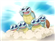 SquirtleShades's avatar