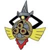 AegislashAssassin's avatar