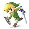 bbqmastah7's avatar