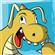 mtmp's avatar