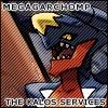 megagarchomp's avatar