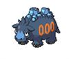 Revel21's avatar