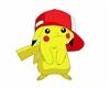 PikachuMan87's avatar