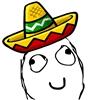 automized's avatar