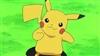 View Pikachu_Master79's Profile