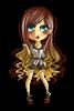 MissElysium's avatar